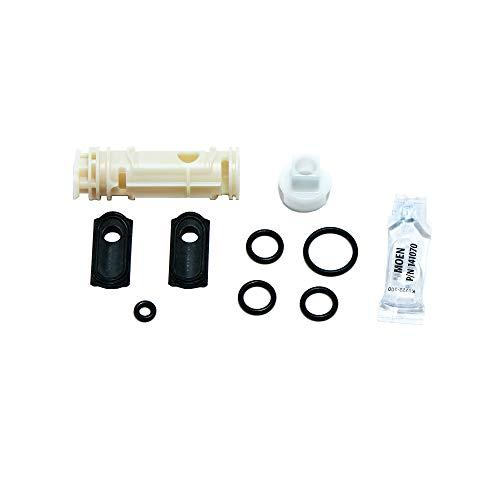 Moen 96988 Cartridge Repair Kit