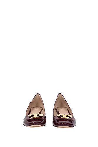 Pumps Tory Burch Dame (31435port) Rød 4VSzmWOtX6