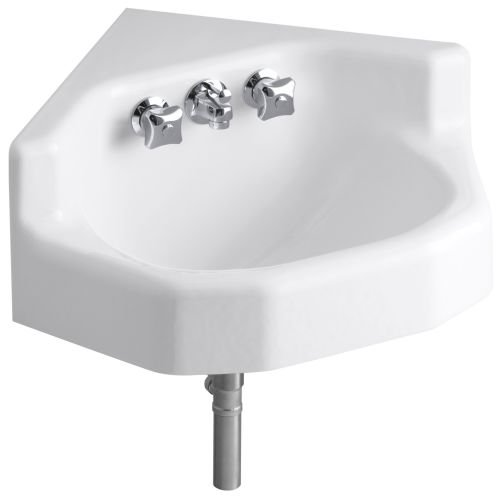 Wall Mount Bathroom Vanities Steam Shower Bathroom Showers Infrared Sauna From