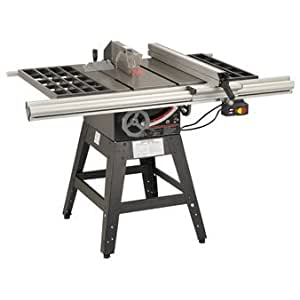 Central machinery 10 professional table saw power table for 10 inch table saw blade reviews