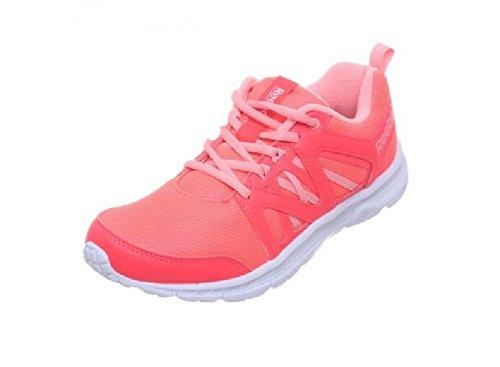 Reebok SPEEDLUX Chaussures running femme Rose