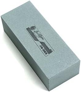 GC刃物用朝日虎 特大型 235×94×66