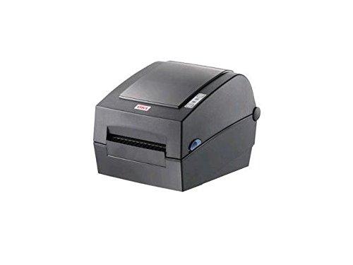 - OKI 92308201 - Oki LD630T Direct Thermal/Thermal Transfer Printer - Monochrome