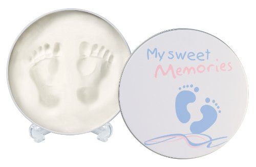 My-Sweet-Memories-34122004-Caja-metlica-redonda-con-material-para-conservar-huellas-del-beb