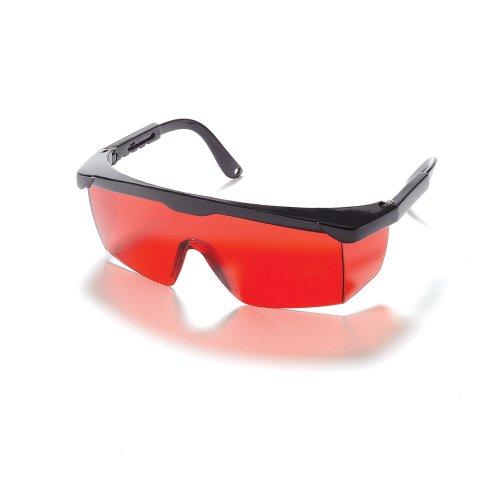 Eye Level Finder - 840 Laser Beamfinder Glasses