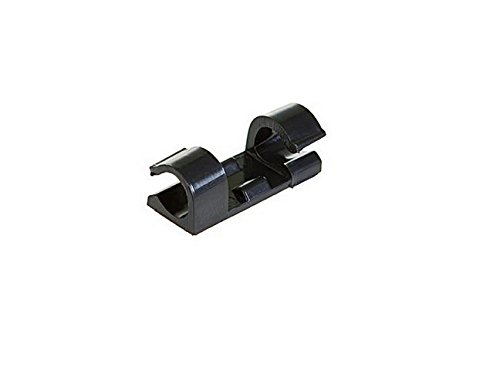 Q A Worldwide Inc All-Purpose Cable Clamp SW 0990-UE-012