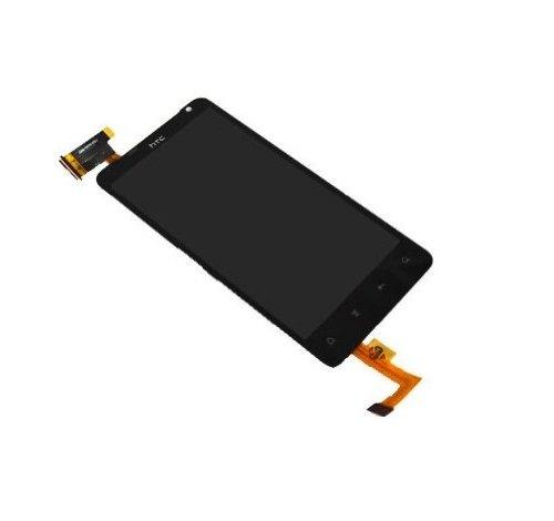 New HTC Vivid 4G LCD Screen Touch Screen Digitizer Assemb...