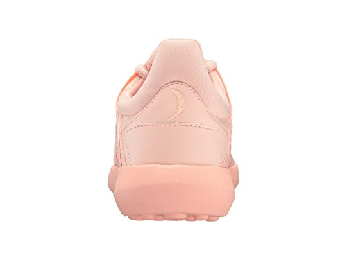 Jessica Simpson Dames Nalicia Sneaker Opaal / Perzik