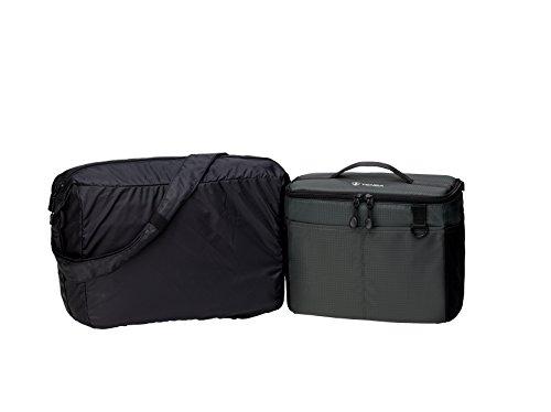 Tenba BYOB/Packlite 10 Flatpack Bundle with Insert and Packlite Bag (636-283)
