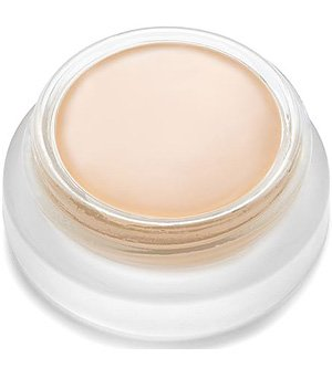 RMS Beauty Un Cover-Up Concealer, No.00 Fair, 0.2 Ounce by RMS Beauty