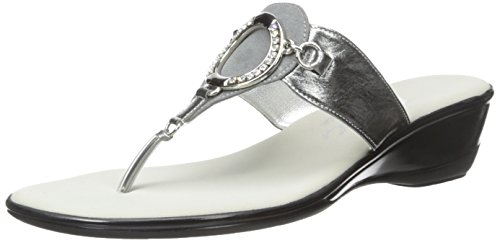 onex-womens-sailor-flip-flop-pewter-8-m-us