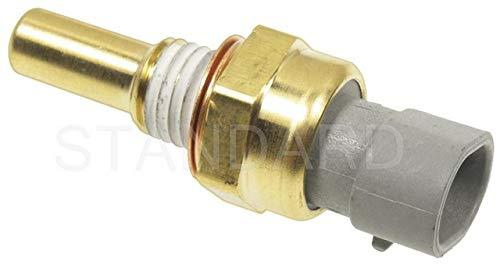 Standard Motor Products TX179 Coolant Temperature Sensor