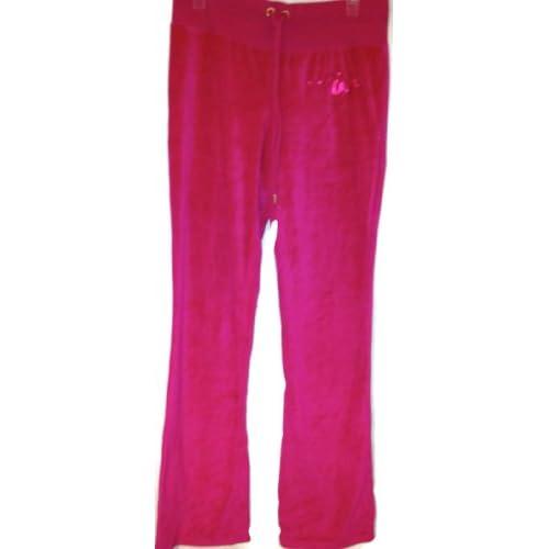 0a5c90cb Victoria's Secret - Pantalón - para mujer 80%OFF - kaikkinettikasinot.fi