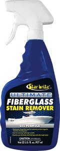 star-brite-ultimate-fiberglass-stain-remover-32-oz-sprayer
