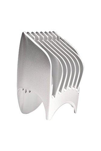 Panasonic WER221S7408 - Peine para cortapelos ER-2201 / 220 / 221 K-4664