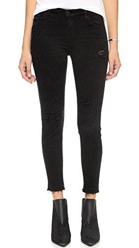 J Brand Capri Jeans - 8