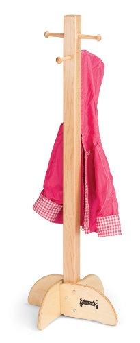 (Jonti-Craft 0675JC Tall Coat Tree)