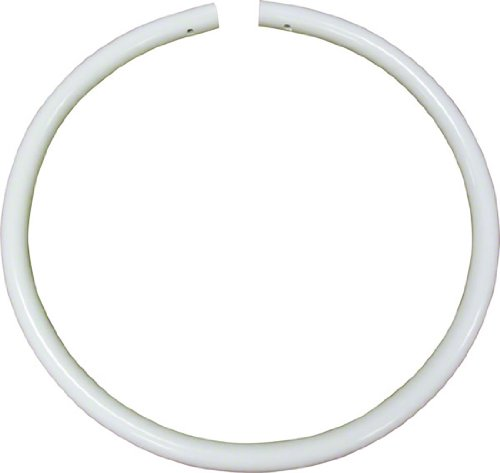 Replacement Rim for Poolmaster Splashback or Rebounder Basketball Games