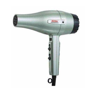 Elchim VIP Ionic Hair Dryer