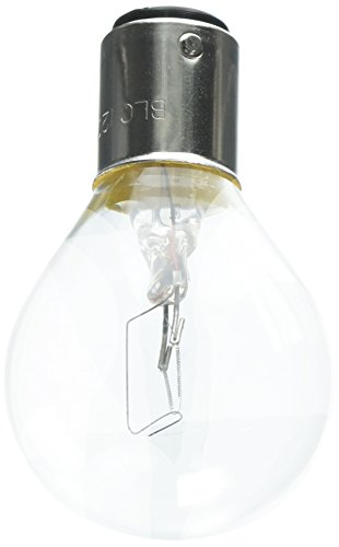 Ushio BC1297 1000060 - BLC INC120V-30W Projector Light Bulb