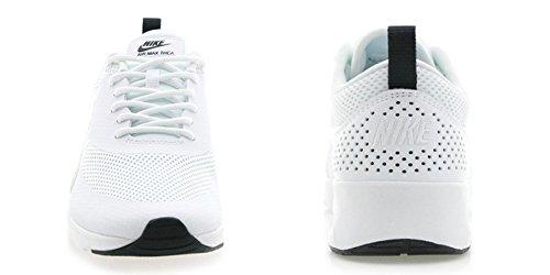 Nike Wmns Air Max Thea 599409-103 Damesko HesMwDMtS9