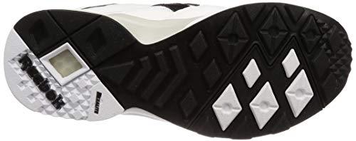 Reebok Chaussures Aztrek