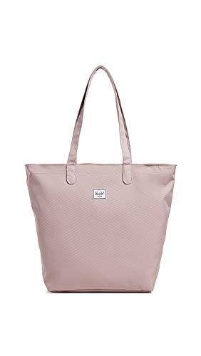 Herschel Supply Co. Mica Sling Tote, Ash Rose, One Size