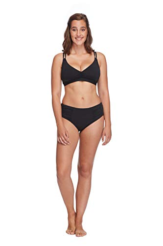 F Cup Bikini Sets in Australia - 2