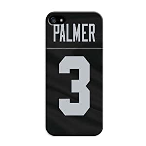 2015 CustomizedIphone 6 Plus Protective Case,Beautiful Football Iphone 6 Plus Case/Oakland Raiders Designed Iphone 6 Plus Hard Case/Nfl Hard Case Cover Skin for Iphone 6 Plus