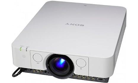 Sony VPL-FH36 - Proyector (5200 lúmenes ANSI, 3LCD, WUXGA ...