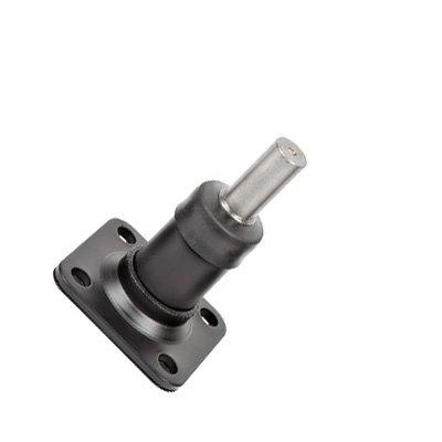 TRAIL-GEAR Steering Column - 4 3/4