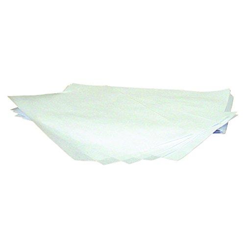 Boardwalk F364510006M Freezer Paper, 36'' x 1000 ft, White by Boardwalk