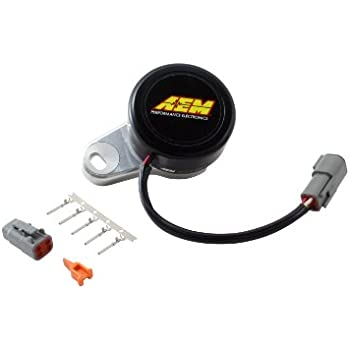 Amazon Com Aem 30 3255 Engine Position Module Automotive