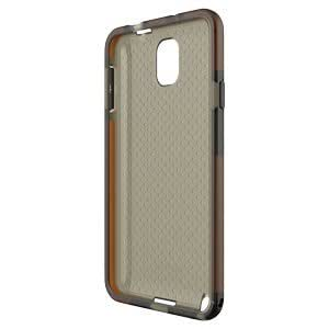 Tech21 T21-3513 - Carcasa para Samsung Galaxy Note 3 n9000