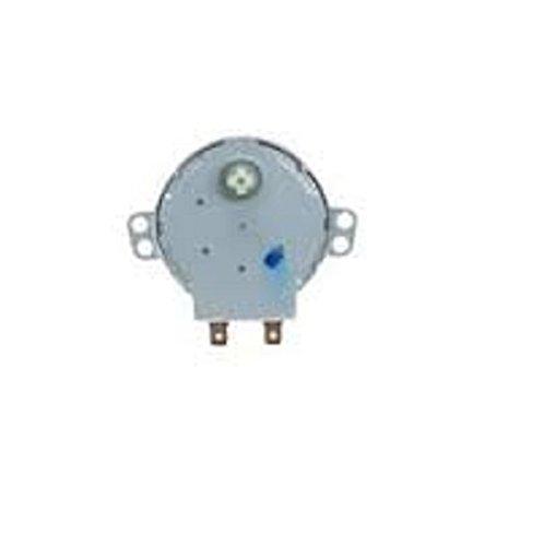 5304448488 Tocadiscos Motor para Frigidaire microondas ...