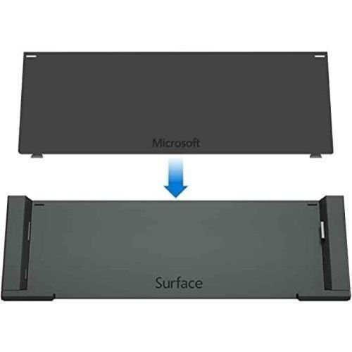 o 4 Adapter for Surface Pro 3 Docking Station ()