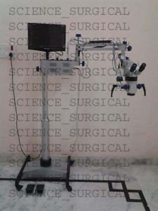buy GSS A ENT Microscope 3 Step With Complete Accessories             ,low price GSS A ENT Microscope 3 Step With Complete Accessories             , discount GSS A ENT Microscope 3 Step With Complete Accessories             ,  GSS A ENT Microscope 3 Step With Complete Accessories             for sale, GSS A ENT Microscope 3 Step With Complete Accessories             sale,  GSS A ENT Microscope 3 Step With Complete Accessories             review, buy GSS Microscope Step Complete Accessories ,low price GSS Microscope Step Complete Accessories , discount GSS Microscope Step Complete Accessories ,  GSS Microscope Step Complete Accessories for sale, GSS Microscope Step Complete Accessories sale,  GSS Microscope Step Complete Accessories review