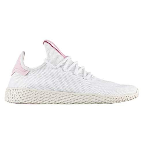 (アディダス) adidas Originals レディース ランニング?ウォーキング シューズ?靴 PW Tennis HU [並行輸入品]