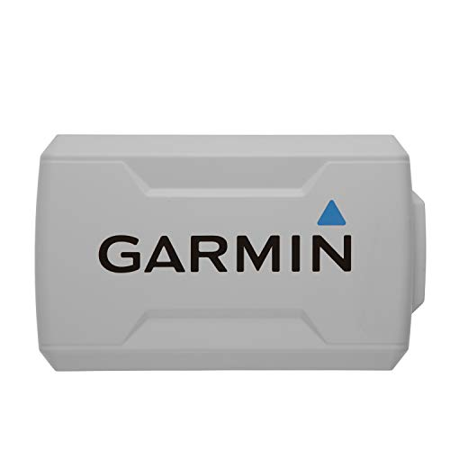 Garmin 010-12441-02 Protective Cover for Striker ()