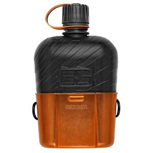 the-amazing-quality-gerber-bear-grylls-canteen-water-bottle-w-cooking-cup