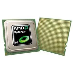AMD OS8356WAL4BGHWOF Opteron 8356 Socket F no Fan
