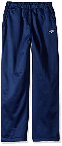 Speedo Youth Sonic Wam-up Pants ( Unisex)
