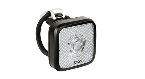 Cateye 5 Led Front Light in US - 8