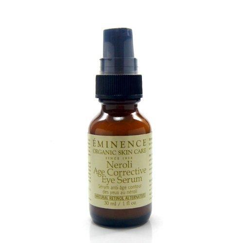 Eminence Organic Skincare Neroli Age Corrective Eye Serum by Eminence Organic Skincare