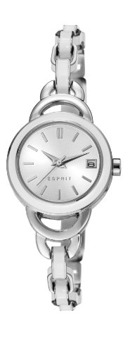 Esprit ES106722001 Ladies Silver Joyful Watch