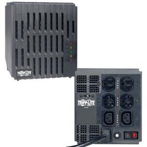 TRIPP LITE LR2000 Line Conditioners / LR2000 /