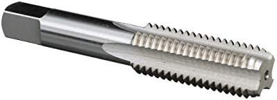 drill-america-dwt54027-#-0-80-unf