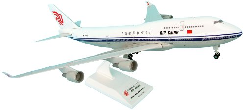 daron-skymarks-air-china-747-400-model-kit-with-gear-1-200-scale