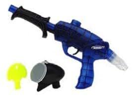 "Amazon.com : ""Blade 02"" Pump Action Paintball Gun Field ..."
