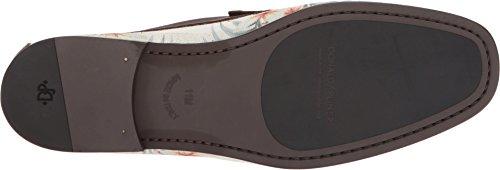 discount sale Donald J Pliner Men's Dacio Slip-on Loafer Tropical footaction sale online qy0At5lN